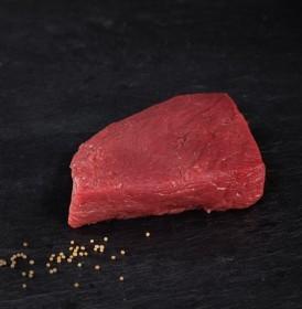 Steak 1er choix prix boucherie artisanale en ligne - livraison sous vide 24h