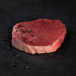 Filet pur prix boucherie artisanale en ligne - livraison sous vide 24h