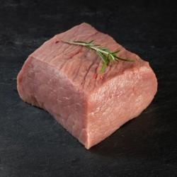 rôti de veau prix boucherie artisanale en ligne - livraison sous vide 24h