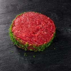 Pur bœuf traditionnel prix boucherie artisanale en ligne - livraison sous vide 24h