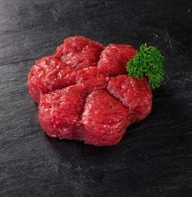Pur bœuf piquant prix boucherie artisanale en ligne - livraison sous vide 24h