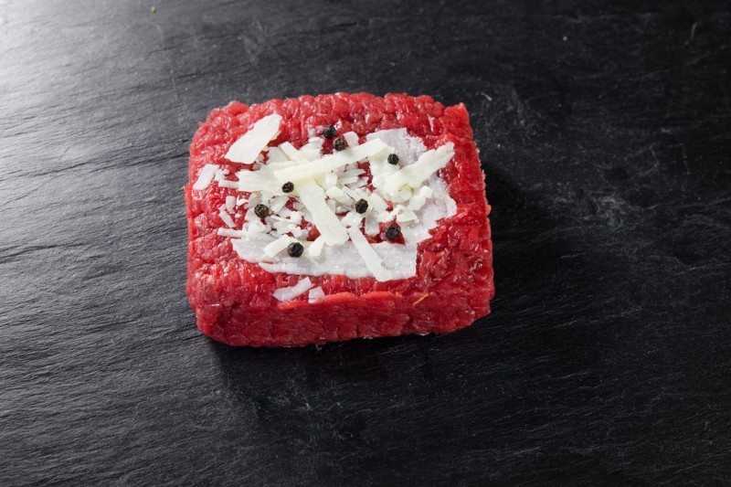 Pur bœuf italien prix boucherie artisanale en ligne - livraison sous vide 24h