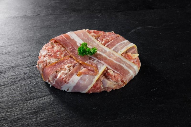 Steak ardennais prix boucherie artisanale en ligne - livraison sous vide 24h